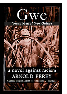 Arnold-Perey_Gwe_Book-cover
